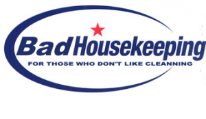 Bad Houskeeping
